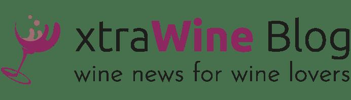 Blog sul vino - Il Wine Blog di XtraWine.com