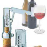 accessori vino - PulltexBrucart