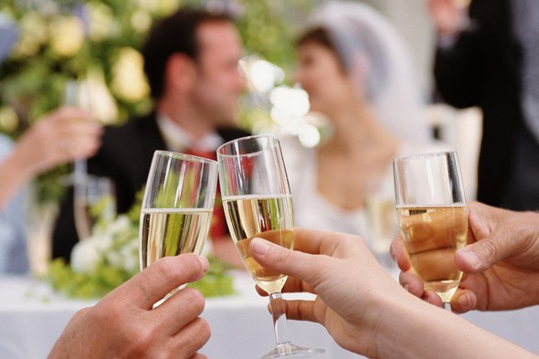 Celebrate Special Occasions With Champagne Xtrawine Blogxtrawine Blog