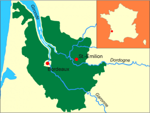 Bordeaux_wine_region