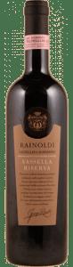 sassella-riserva-Rainoldi