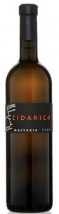 Malvasia_Zidarich