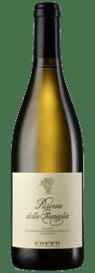 riserva-della-famiglia-chardonnay
