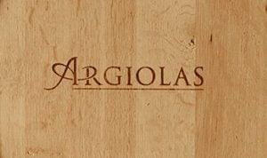 Argiolas_01