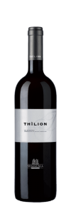thilion
