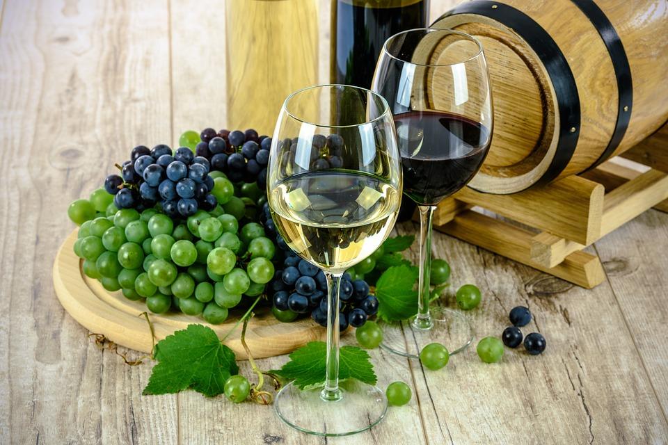 Quale Bicchiere Si Usa Per Il Vino Cosa Dice Il Galateo Xtrawine Blog