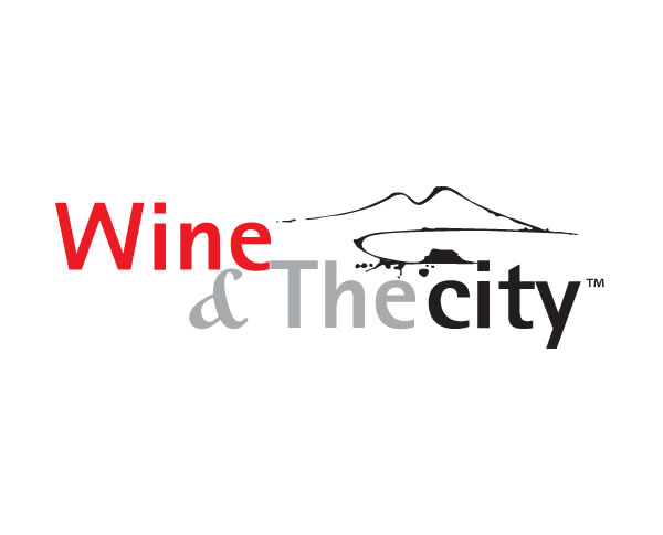 wine-and-the-city