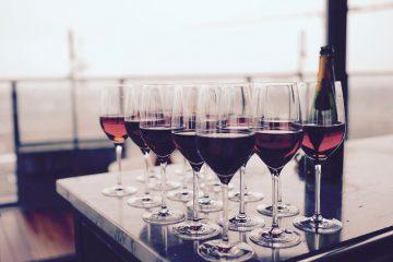 vino-aromatizzato
