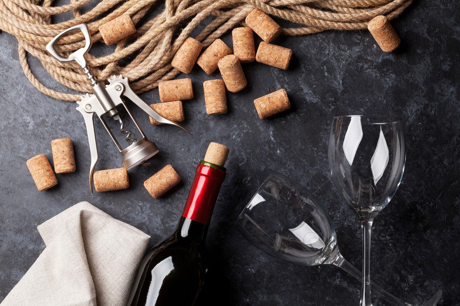 come-aprire-una-bottiglia-di-vino-02