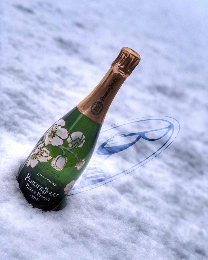 champagne perriet jouet