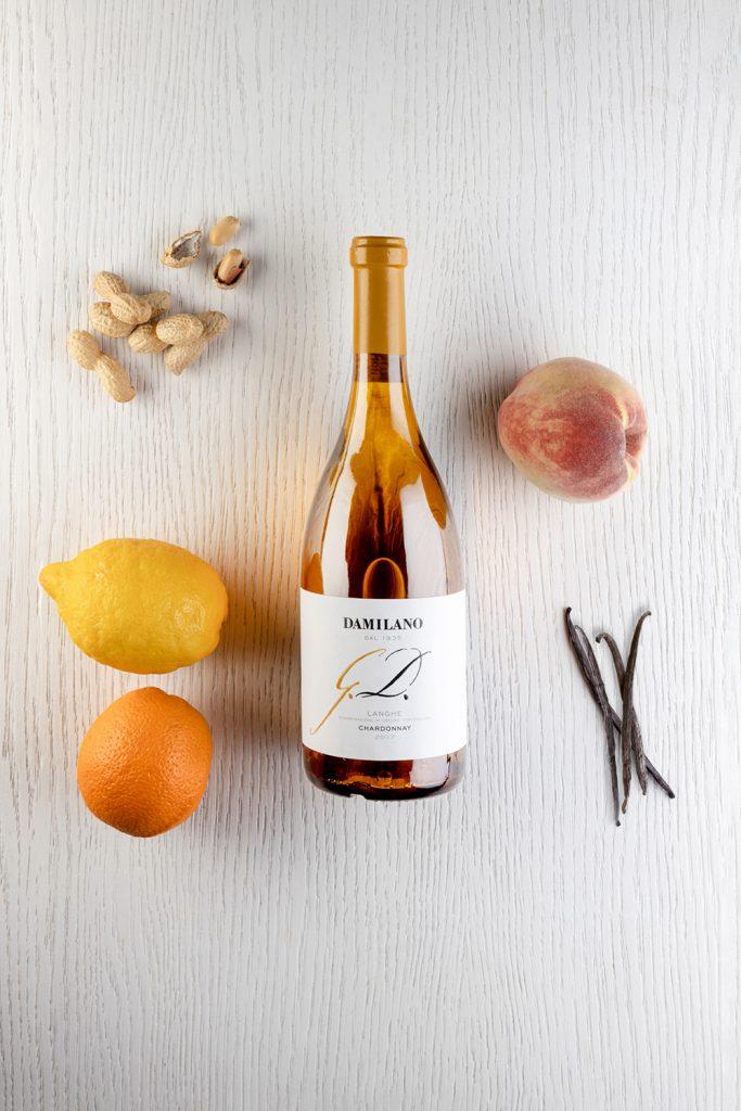 Damilano Chardonnay